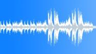 Stock Music of Conan (40 sec Loop)
