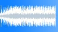 Stock Music of Barbarian (Full Length)