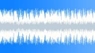 Stock Music of Barbarian (Full Length Loop)