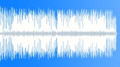 Streets of Damascus (Full Length) Stock Music