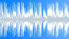 In Town (42 sec Loop) Stock Music