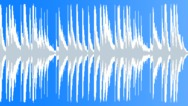 Stock Music of In Town (21 sec Loop)