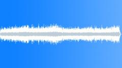 Drone Space Warehouse (Alt Mix) Sound Effect