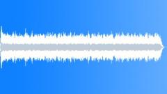 Drone Haunted Castle (Alt Mix) Sound Effect