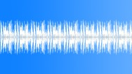 Stock Music of Baba Vox