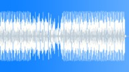 Stock Music of Dancing Electro