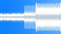 Stock Music of New Beginning( background version)
