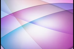motion backgrounds - stock footage