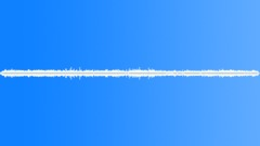 Stock Sound Effects of RainWindshield