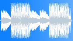 Love Again (60seconds cut) - stock music