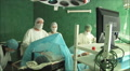 operating room HD Footage