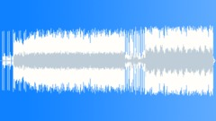 Sansara - stock music