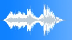 Logo Intro 11 - stock music