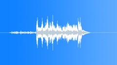 Corporate Conclusion - stock music