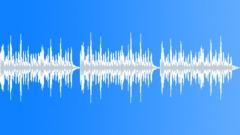 Stock Music of Magical Flute (loop)