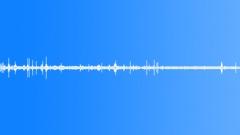 Activity,Plane Crash Site,Metal Moves,Very Lite Voices - sound effect