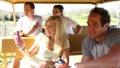Safari Adventures 6160 Footage