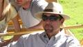 Safari Tour Guide 6133 Footage