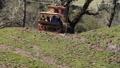 Jeep Safari 6090 Footage