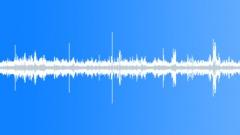 Medieval Taverne 090606 Sound Effect