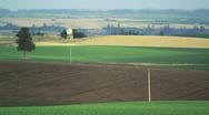 Farmland 121 Stock Footage