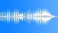 Calm Sandy Beaches Stock Music