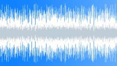 CRAZY HORSE (120 bpm Loop 2) Stock Music