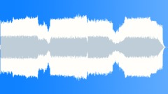 Light Trancer - stock music
