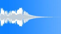Zap Laser Blast Sound Effect