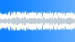 Welder 01 - sound effect