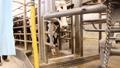 dairy farming 7050 Footage
