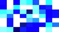 Wunderkind - BLUE PIXELMANIA Stock Footage