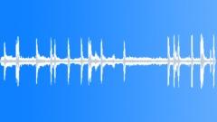 Back Yard Dog Sound Effect
