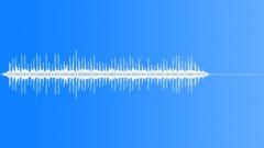 Cash Counter,Bank,Run,Fast,CU,50 Bills 1 - sound effect
