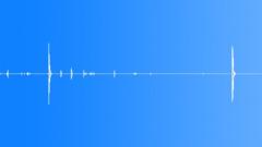 Cash Register,Retail Store,Bills,Moves 4 Sound Effect