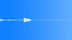 Cash Register,Retail Store,Drawer,Open 6 Sound Effect