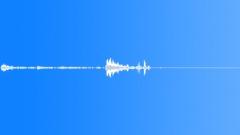 Cash Register,Retail Store,Drawer,Open 7 Sound Effect