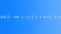 Cash Register,Retail Store,Keys,Typing Sound Effect