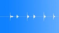 Cash Register,Retail Store,Coin Drop,Heavy 2 Sound Effect