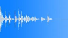 Concrete,Stone,Drag,Med,Bumpy 6 Sound Effect