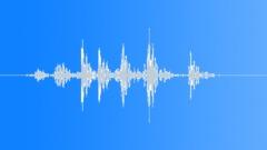 Concrete,Stone,Drag,Short,Bumpy 1 Sound Effect