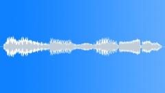Data,Beep,Chirp 4 - sound effect