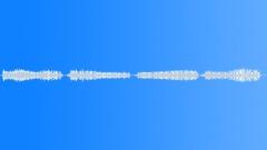 Data,Beep,Chirp 8 Sound Effect