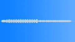 Data,Beep,Dissonant 1 Sound Effect