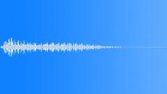 Data,Beep,Futzed,Digital Sound Effect