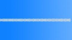 Data,Beep,Fuzzy,Blip - sound effect