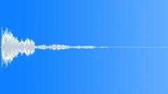 Data,Beep,Modern 7 Sound Effect