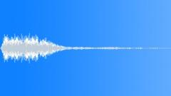 Data,Beep,Modern 9 Sound Effect