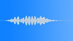 Data,Beep,Round,Sweet 1 Sound Effect
