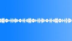 Data,Scroll,Harsh,Digital 1 - sound effect